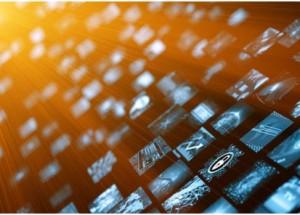 Intelligent Video Analytics at the Edge of IoT