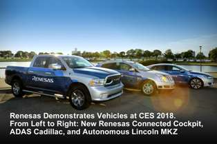 20171221-renesas-vehicles