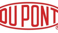 DuPont 3D Printing Filaments are Now Available for Purchase in China