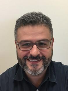 Giacomo Tuveri