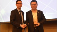 Heilind Asia Wins 2017 Excellent Supplier Award from Etron Technologies
