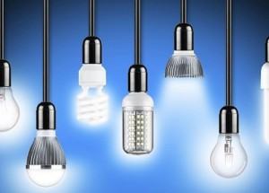 IoT lighting revenue grows to $4.5 billion by 2026