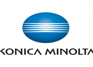 Konica Minolta Launches Dispatcher Phoenix – A Powerful Capture Automation Tool