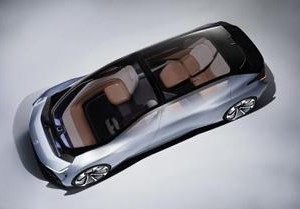 Evolving To Car 3.0