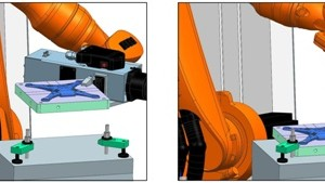 Siemens' latest version of NX expands toolset for digitalizing the machine shop