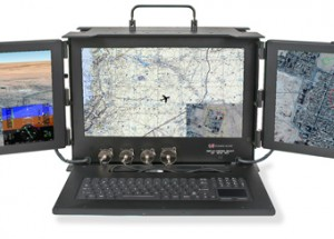 "Chassis Plans Announces MTP Ruggedized Trifold ""Lunchbox"" Portable Computing Systems"