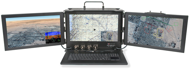 RuggedPortable-3Display-small