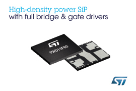 ST--High-density-power-SiP