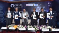 The 11th edition of IFSEC India secures its position as South Asia's largest Security & Surveillance show