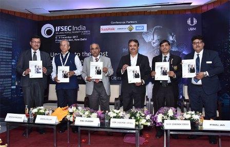 UBM-India-launches-IFSEC
