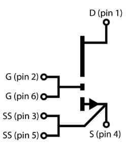 gan-power-devices-fig2