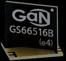 gan-power-devices-fig3