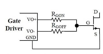 gan-power-devices-fig6