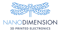 Leading Global Technology Research Institution  Buys Nano Dimension's DragonFly Pro 2020 3D Printer