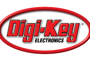 Microsemi SmartFusion2 Maker Board Available Worldwide Exclusively from Digi-Key