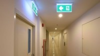 Advances in Emergency Lighting