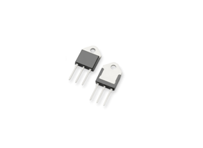 Littelfuse SIDACtor® Protection Thyristors Provide Enhanced Surge Protection in High Exposure Environments