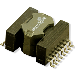 New Yorker Electronics Introduces New Magnetic Components that Adapt to the Harshest Environments