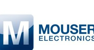 Mouser Releases New Issues of Methods Technology E-zine