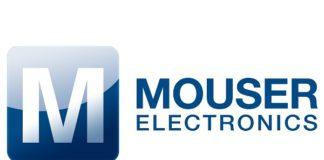 Mouser-Electronics-Logo-324x160