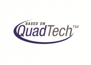 "Increasing Test Cell Throughput: Multitest adds ""Super-Sharp"" option to Quad Tech probes"