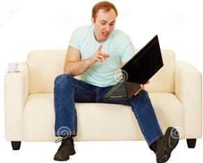 TALKING COMPUTERS