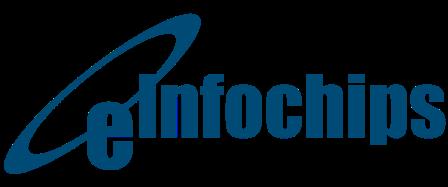 einfochips_logo