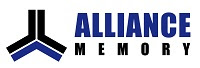 Alliance Memory Expands Lineup of DDR3 and DDR3L SDRAMs With 512Mb x8 and x16 Devices in 78-Ball and 96-Ball FBGA Packages