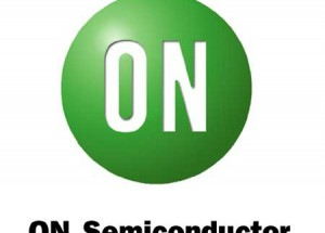 ON Semiconductor and ConvenientPower Systems Announce Strategic Collaboration in Automotive Wireless Charging