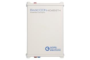BasicCON 4045 ETH_IMG_7114_front
