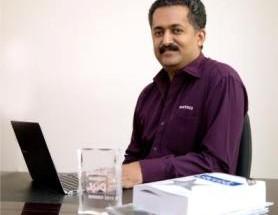 *astTECS to Unveil Advanced Enterprise Communication Solution at Convergence India 2018