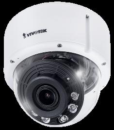 FD9365-HTV,THTV-S