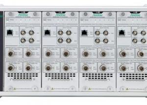 5G Sub-6 GHz Measurement Enhancement Plan  Measurement Solution for MT8870A