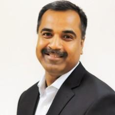 Eastman Auto & Power Limited Appoints Mr. Satyendra K. Mallik as President & CHRO, EAPL