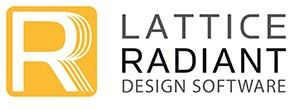 Lattice Releases Next-Generation FPGA Software for Development of Broad Market Low Power Embedded Applications