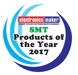 SMT-Product-of-year