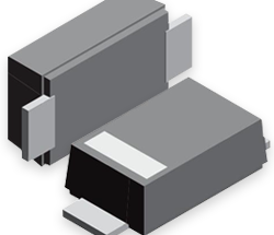 New Yorker Electronics Releases Series of TVS Diodes Featuring 2% Breakdown Voltage Tolerance