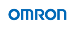 Safety Technology – an integral component to ensure employee safety and production efficiency: OMRON