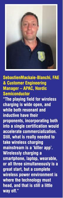nordic-semiocnductor