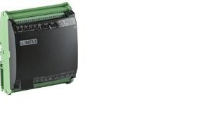 Matrix offers COSEC ARC IO800, a compact Input-Output Controller