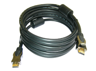 Eurotech launches BestNet high- speed HDMI Cable with Ethernet capability