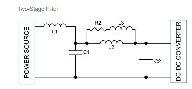 Fig-10-Two-stage-filter