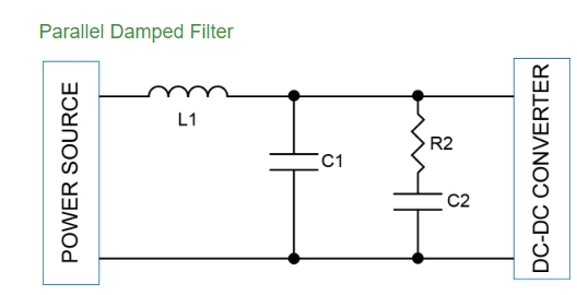 Fig-7-Parallel-Damped-Filter