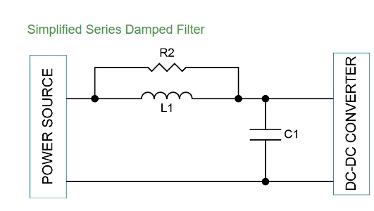 Fig-9-Simplified-Series-Damped-Filter