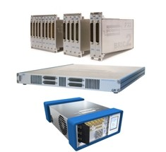 Pickering Interfaces to FeaturePXI and LXI Switching Solutions and Signal Routing Software at SEMICON China Preview for SEMICON China – Shanghai, China – Booth E7-7134