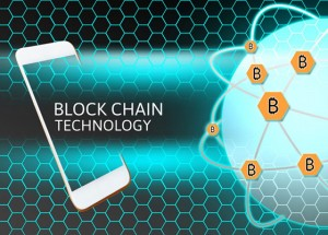 IoT with Blockchain toward New Levels of Security