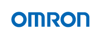 OMRON Microscan Debuts Duo of Best-In-Class Barcode Readers
