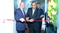 Microlease Opens 'Pay-as-You-Go' Test Centre of Excellence in India
