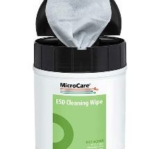 MicroCare Presents its Latest Advancements in Cleaning at SMT Hybrid Packaging
