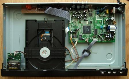 Embedded System 3